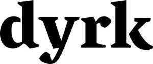 dyrk_logo