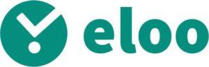 eloo_logo