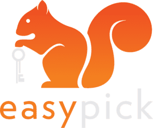 easypick_logo