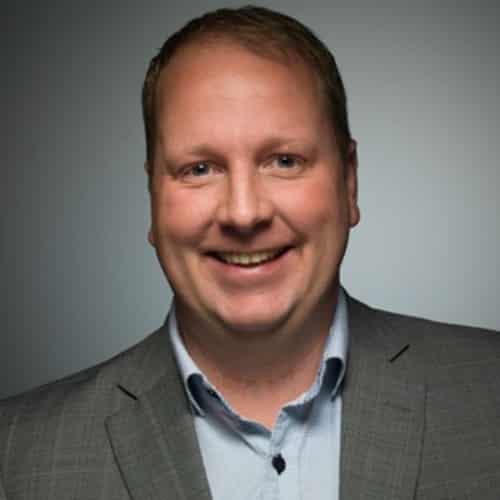Jørgen Aanonsen