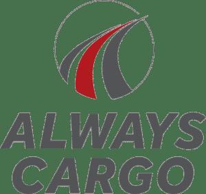Always_Cargo_logo