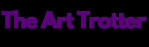 The_art_trotter_logo