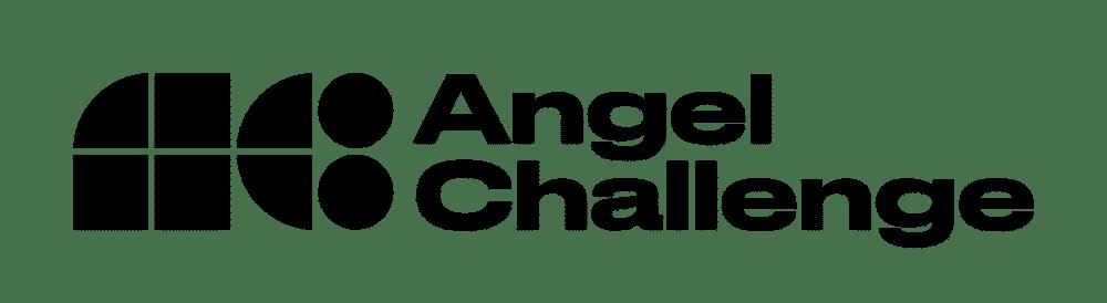 Angel Challenge