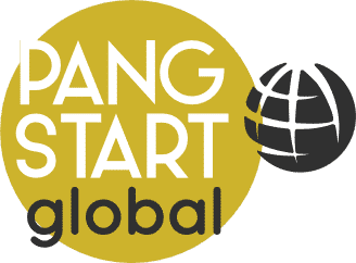 Logo Pangstart Global
